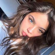 hayley153786's profile photo