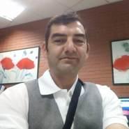 laurentg896267's profile photo