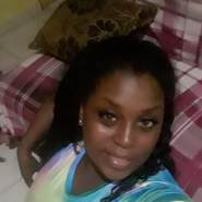 viancap325434's profile photo