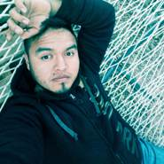 ismaelo314855's profile photo
