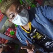 yampier836667's profile photo