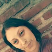 deborag75's profile photo