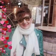 pilari126803's profile photo