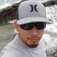 juand645543's profile photo