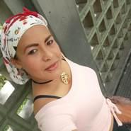 yeseseniao's profile photo