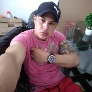 jajajajajm's profile photo