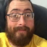 robertl32414's profile photo