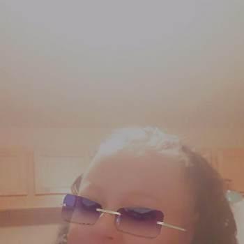 rebeccaharper_Indiana_Single_Female
