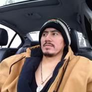 abelantonioamaya's profile photo