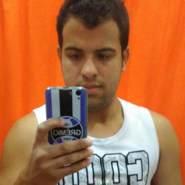 lucasb977645's profile photo