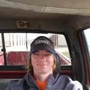 krystalg553477's profile photo