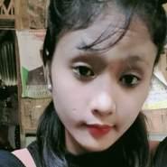 shantibijoyc's profile photo