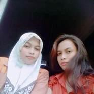 diyah317's profile photo