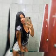 ana115372's profile photo
