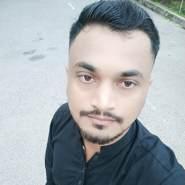 amjadf342028's profile photo