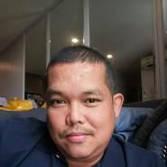 keawk93's profile photo