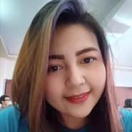 pang122629's profile photo