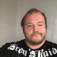 daven73's profile photo