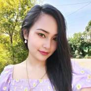 rupiya88742's profile photo
