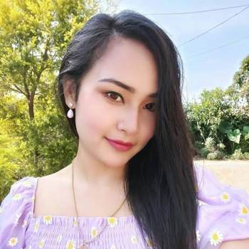 rupiya88742_Chittagong_Single_Female