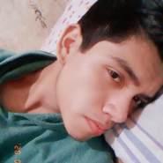 juan162823's profile photo
