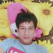 faisala160600's profile photo