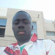 sadiom654451's profile photo