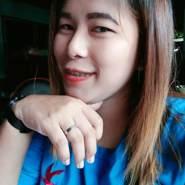 usermlr6378's profile photo