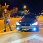 waseema730795's profile photo