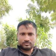 momink23's profile photo