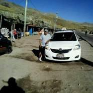 carlosq289867's profile photo