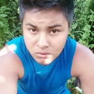 sabis66's profile photo
