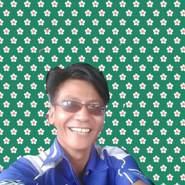 jenjetc's profile photo