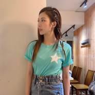 meina_3532's profile photo