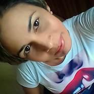 MayMor31's profile photo