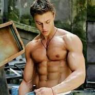 user_pw31694's profile photo
