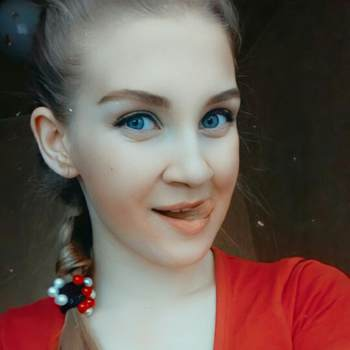 angel336993_Donetska Oblast_Single_Female