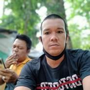 hendrikm428370's profile photo