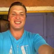 cristiana613979's profile photo