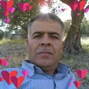 mustafab374429's profile photo