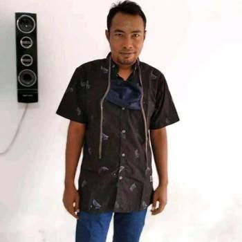 rud103_Riau_独身_男性