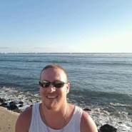 gregc94's profile photo