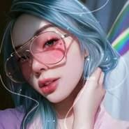 zoolam685355's profile photo