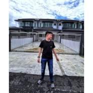 desmondc988369's profile photo