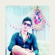 ariyanc795288's profile photo