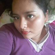 yorgelys280340's profile photo
