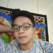 diam324's profile photo