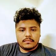 neymaro303699's profile photo