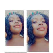 missk068016's profile photo