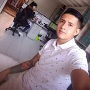 ricardom329814's profile photo